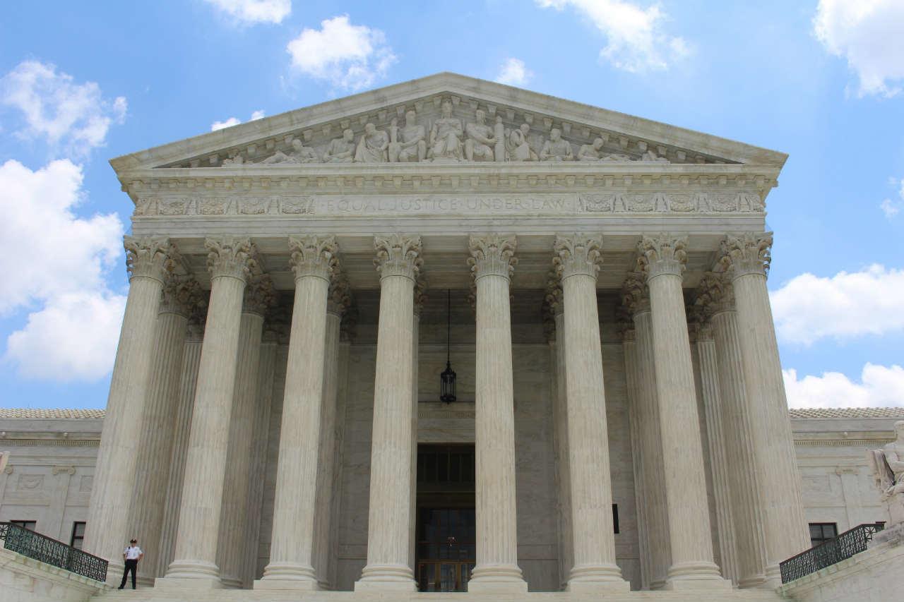 Processo civile telematico | Aritmos News