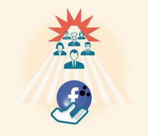 Corso Social Media Marketing | Aritmos Srl