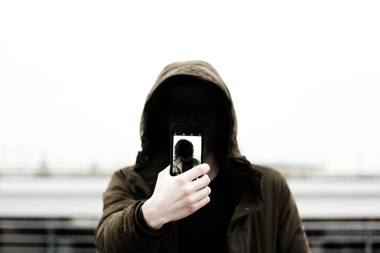SPID identità digitale | Aritmos